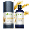PBA小麦胚芽油