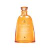 Bronze Sweet Sun Treatment Fragrance青铜夏日限量版香水