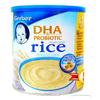 1阶段添加DHA+益生菌大米米粉