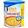 米粉DHA+益生菌燕麦米粉