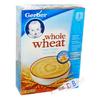 2段营养全麦米粉