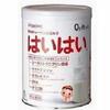 WAKODO1段奶粉