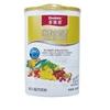 金盾优衡多营养幼儿配方奶粉3段