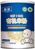 乳铁蛋白有机米粉