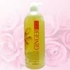姜油洗发乳