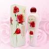 玫瑰果油高效美腿乳霜