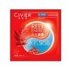 红枸杞平衡保湿面膜