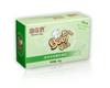 绿茶保湿嫩肤香皂