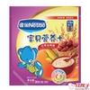 雀巢宝贝营养红枣杂粮粥