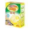 鱼肉营养米粉