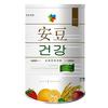 水果营养米粉