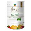 蔬菜营养米粉