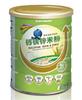 钙铁锌米粉