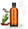 CE本草茯苓美白清肌水