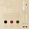 2011曼哈顿系列眼线笔