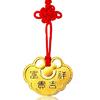 Chow Sang Sang58543P