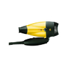 1600瓦特双重负离子陶瓷COMPACT电吹风 (VS25383CN)