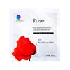 玫瑰精油高效补水面膜