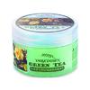 绿茶竹萃面膜