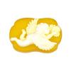 汇香坊魅力橙花补水美白精油能量皂