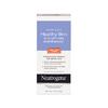 Healthy Skin Anti-Wrinkle Anti-Blemish Cream(已下架)