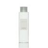芳玑优氧清衡化妆水