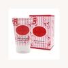 红石榴抗氧化护手霜