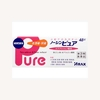 日本Pure止痛药