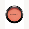 魅可时尚透明胭脂-橙色