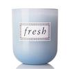 Fresh馥蕾诗清酒醺然香蜡烛