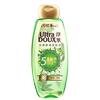 5重植萃水润净油洗发水