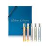 Atelier Cologne欧珑7.5毫升旅行套装