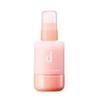资生堂dprogram 敏感话题粉色干燥肌乳液