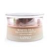优养白茶水粉凝霜