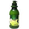 橄榄油水养舒润润发乳