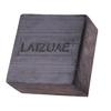 莱庄竹炭植物控油手工皂