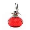 梵克雅宝精灵仙子红宝石女士香水