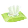 温和卸妆湿纸巾