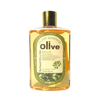 橄榄精纯橄榄油