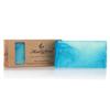 蓝色妖姬手工皂
