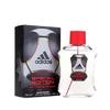 阿迪达斯男士伦敦世界杯香水