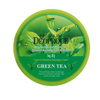 绿茶按摩膏