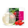 玫瑰果油透白爽肤皂