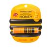 天然蜂蜡修护润唇膏