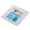 透明质酸原液面膜