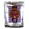 西藏红花美白养颜软膜粉