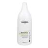专家洗护油脂平衡洗发水
