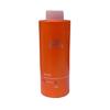滋养修护护发素(细软-正常发质)