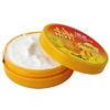 魔盒热带果园暖手霜