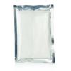 面膜粉专用纱布